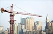"""""""45万亿""""投资背后:基建替代房地产投资下滑"""