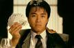闫红:我确认自己是一个发不了财的人