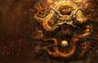 二月二龙抬头 揭秘佛教护法天龙八部