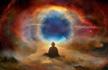 起死回生真有可能发生吗?佛教怎么看?
