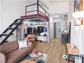 """广州""""村屋""""改造成公寓 租金从600涨到3000!"""
