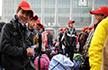 河北:聘用贫困劳动力可获社会保险补贴