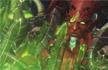 魔兽7.2剧情分析:基尔加丹将被洗白?