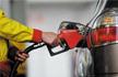 国内油价迎二连跌创年内最大降幅 加一箱油省9元