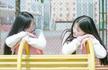 形影不离!高校双胞胎姐妹同班同寝室