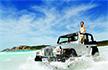 免费升级驾照 全球200国自驾游触手可及