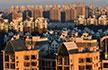 住宅供地因城施策成绩单:一线城市增50%