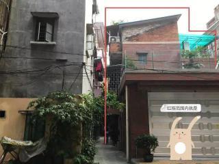 广州最牛学位房:13万/平!产权面积10平米