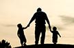 找个会育儿的男人当老公?风险很大!