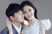 面相看张杰谢娜婚姻,他们的感情怎么了?
