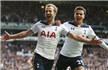 英超-热刺2-0阿森纳夺主场13连胜 仍距榜首4分