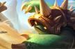 LOL更新:15分钟就能投降 龙龟大头遭重做