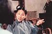 """闫红:有一种懒得对抗的人生态度叫做""""高级丧"""""""