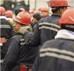 河北:扩大去产能企业职工安置政策范围