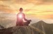 """佛教修行是否能算作是一种心理""""治疗""""?"""