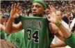 致敬NBA忠臣:真理只爱绿军 科比一生紫金