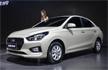 4品牌新车产品规划曝光 消费者的福音