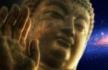 佛教的三种世界观 就问你宏不宏大!