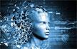 扎克伯格怼马斯克:说人工智能制造世界末日不负责