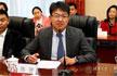 上市公司20亿交易背后 千亿女首富杨惠妍丈夫闪现