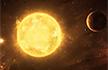 8月12星座运势 下半年大变动正式开启