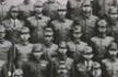隐姓埋名洗白过往:731部队杀人科学家的战后生活
