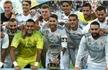双杀!皇马总分5-1巴萨夺西班牙超级杯