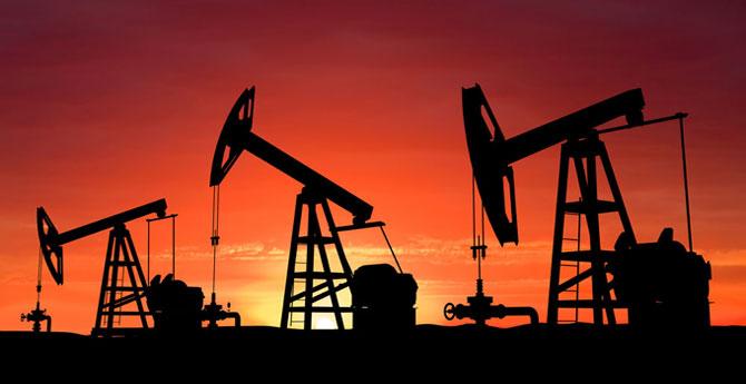 油气改革一揽子政策将落地 新能源融合发展将推进