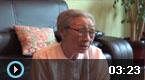 韩国慰安妇:想听日本道歉