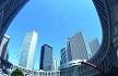 多地推进租购并举住房制度 中国开启住房租赁时代