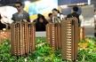 """专家:首套房贷利率上浮30%有违满足""""住的需求"""""""
