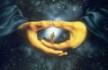 宇宙世间的真相 被佛陀一语道破!