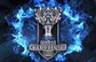 英雄联盟S7入围赛直播:DW 对战ONE