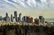 楼市调控加码:2天6城限售 哪些城市会跟进?