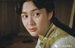 新版十三姨酷似古力娜扎,各版本十三姨谁最美?