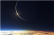天秤座新月:仁爱与慈悲唤醒世界