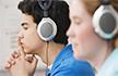 实用英语方法:如何提高听力水平?