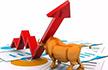 百元股朋友圈:大消费成主角 行情有超预期可能