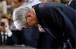 神户制钢丑闻波及全球 日本制造神话崩塌