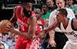 NBA-正视频直播火箭vs小牛 同步直播魔术vs骑士