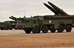 普京警告美国:勿要违反中程核武器条约