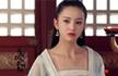 女神佟丽娅数个绝美古装扮相,你觉得哪个最惊艳