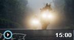 纪录片:骑摩托车的优越感