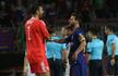 欧冠-3:45视频直播尤文vs巴萨 梅西能否破荒?