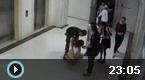 陕西榆林产妇坠楼案调查