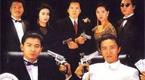 香港电影曾被黑社会掌控