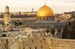 川普把耶路撒冷送给以色列,以色列人却并不高兴