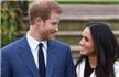 哈里王子迎娶贫民王妃二人星盘究竟有何玄机?