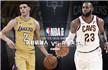 NBA-正视频直播湖人vs骑士 同播小牛vs勇士