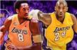 NBA-8时视频直播科比球衣退役特别节目